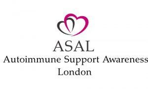 Autoimmune Support Awareness London
